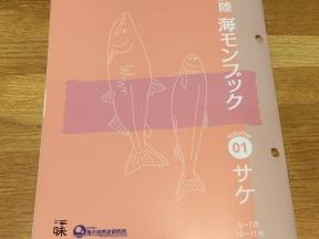 AJI_04_salmon